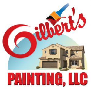 Gilbert's Painting 5 Reasons We're The Best
