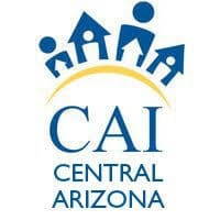 CAI Central Arizona: GilbertsPainting.com